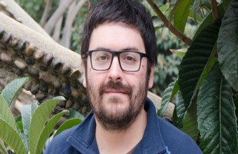 Director of CICS awarded as co-researcher in FONDECYT project
