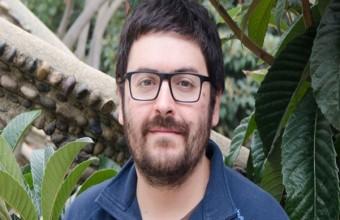 Director del CICS se adjudica como co-investigador proyecto FONDECYT