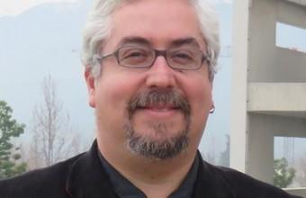 PhD Jorge Varela wins the Diamond Best Dissertation Award of the University of Michigan