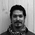 Diego Tapia