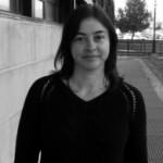 Cristina Acedo
