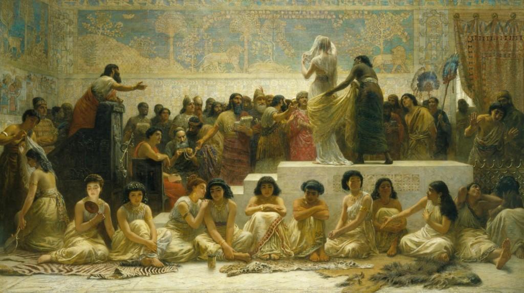 el_mercado_de_esposas_de_babilonia