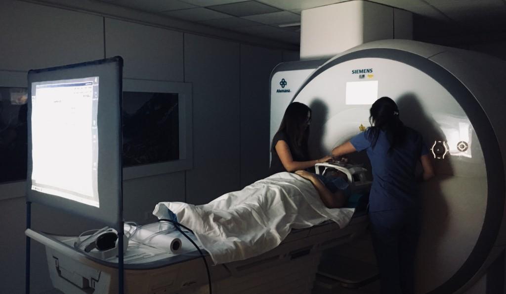 gabriela_MRI