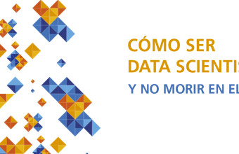 Labgroup Eduardo Graells - Data Science