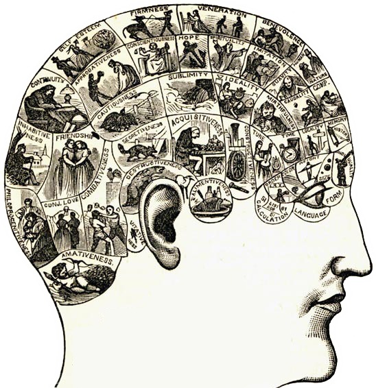 symbolical_head_psychology