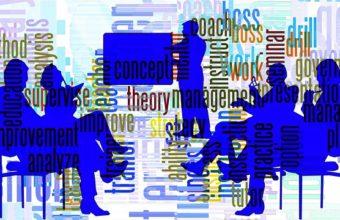 Investigadores del CICS exponen en importantes conferencias durante octubre
