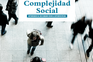 The DCCS CICS publishes its first digital journal