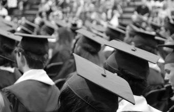 Artículo del CICS sobre la relación de estrategias de enseñanza y el rendimiento académico es publicado en American Physical Society