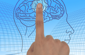 Brain stimulation to improve functions: the proposal of CICS UDD researchers for patients with cognitive impairments